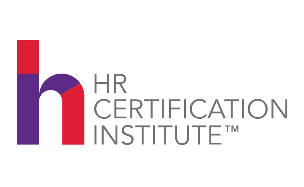 Hawaii Employers Council Hrci Announces Changes To Phr And Sphr Exams