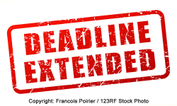 Hawaii Employers Council - IRS Deadlines Extended for Forms