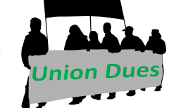 Hawaii Employers Council - U S  Supreme Court Strikes Down